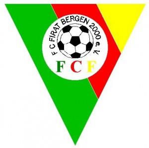 FC Firat Bergen Wappen