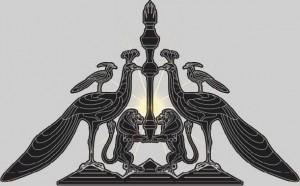 Tawis Symbol